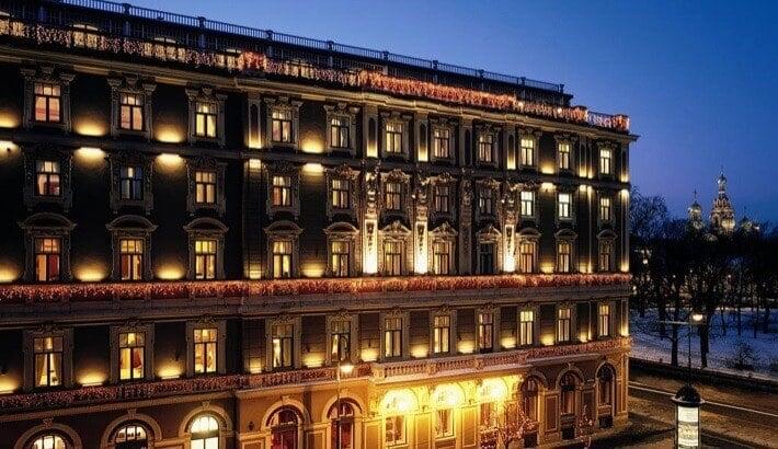 transsiberian-hotels-city