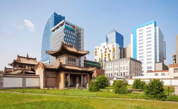 ulaanbaatar 3