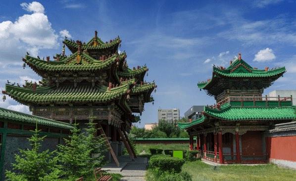 ulaanbaatar 5