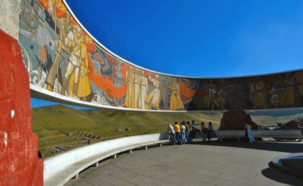 ulaanbaatar 6