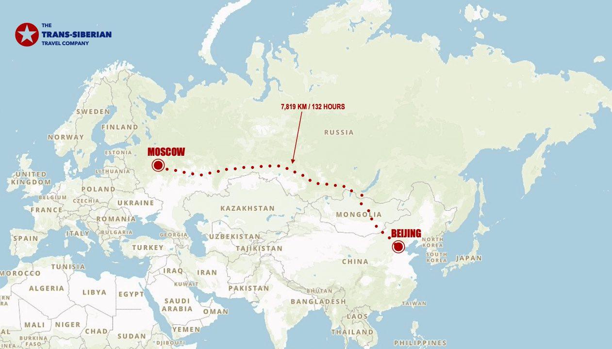 TSB01 map