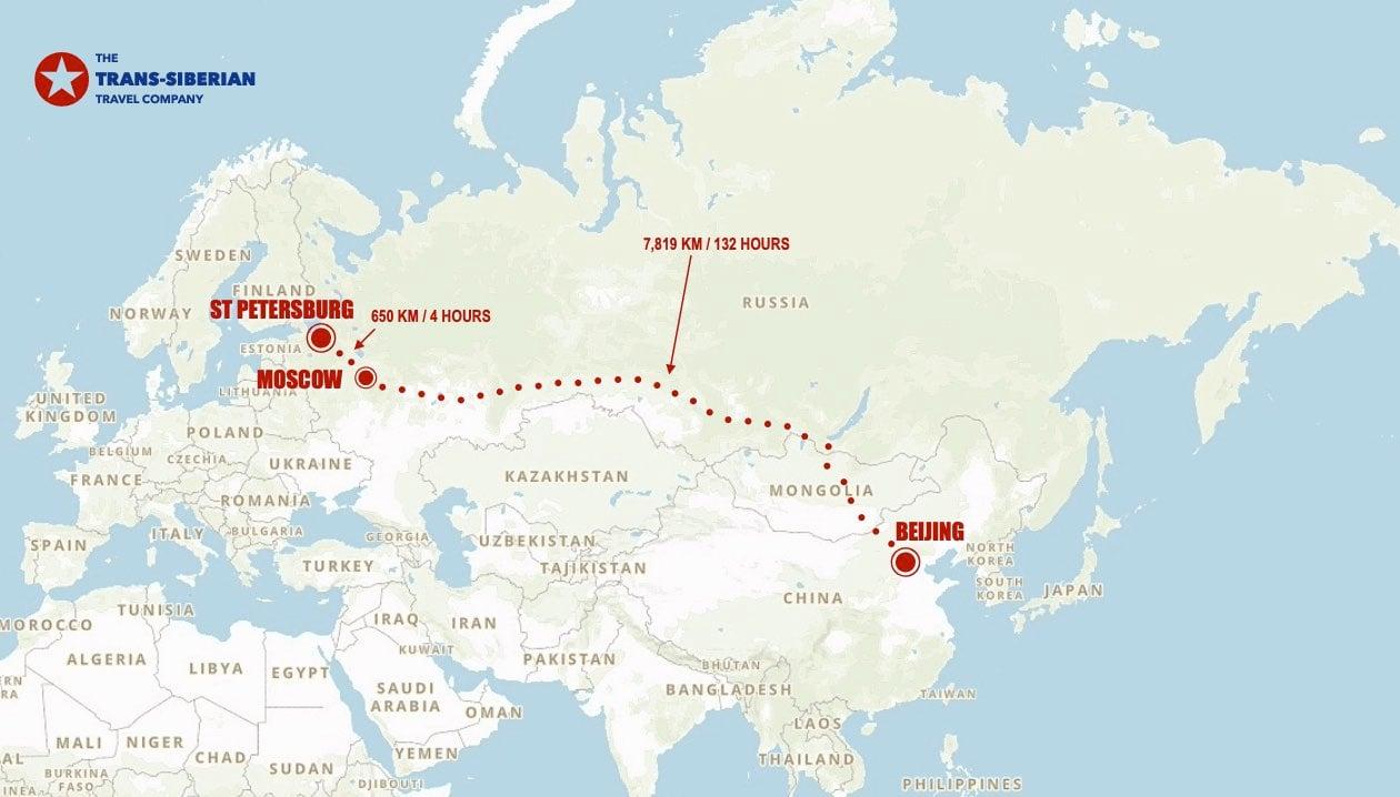 TSB01SP map