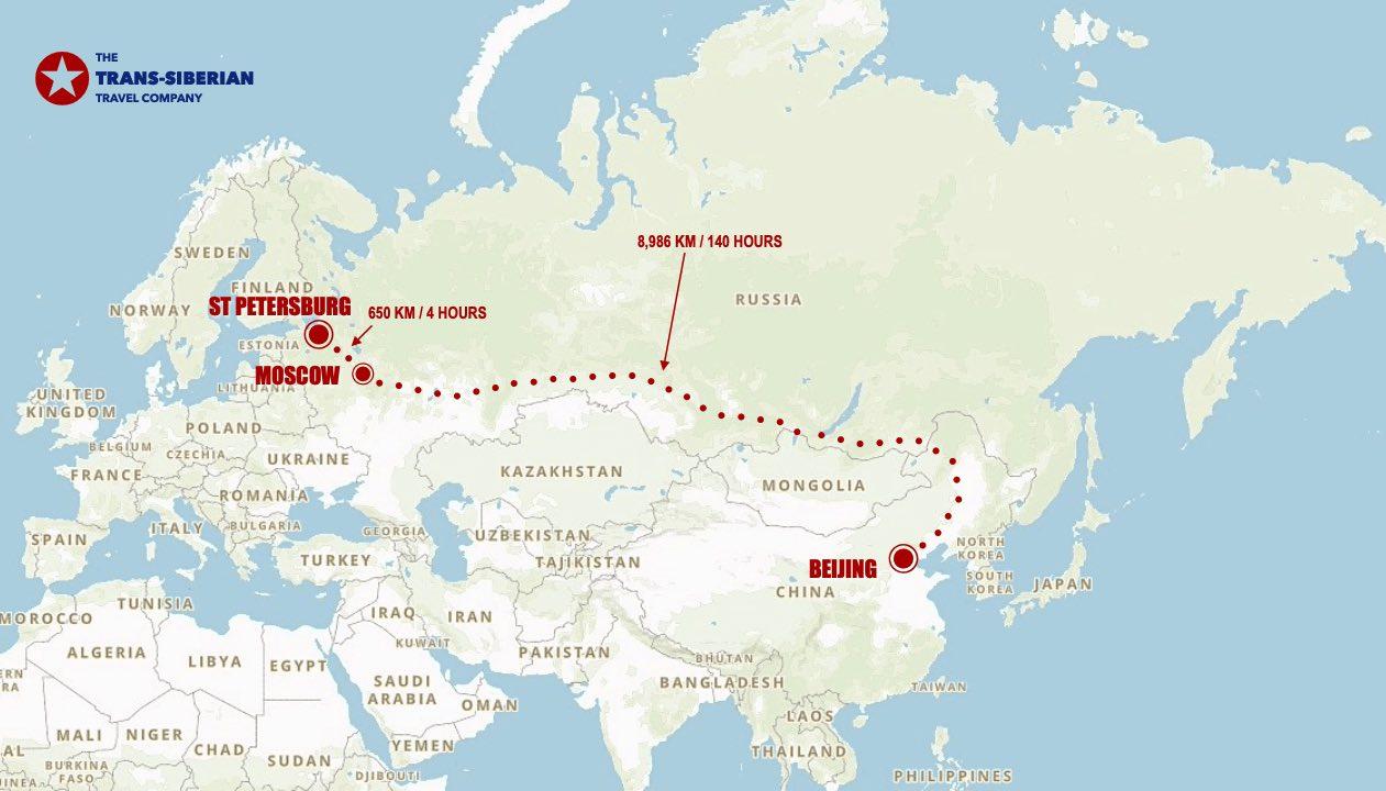 TSB02SP map