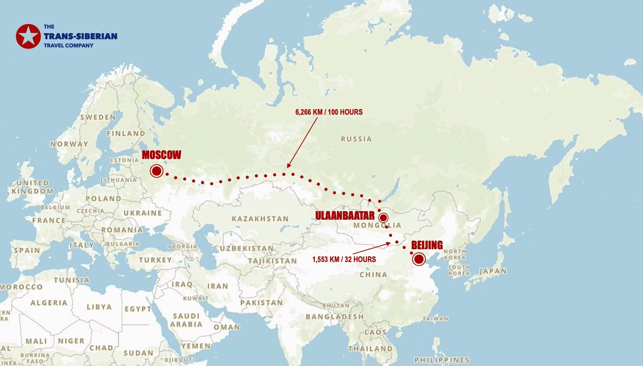 TSB03 map