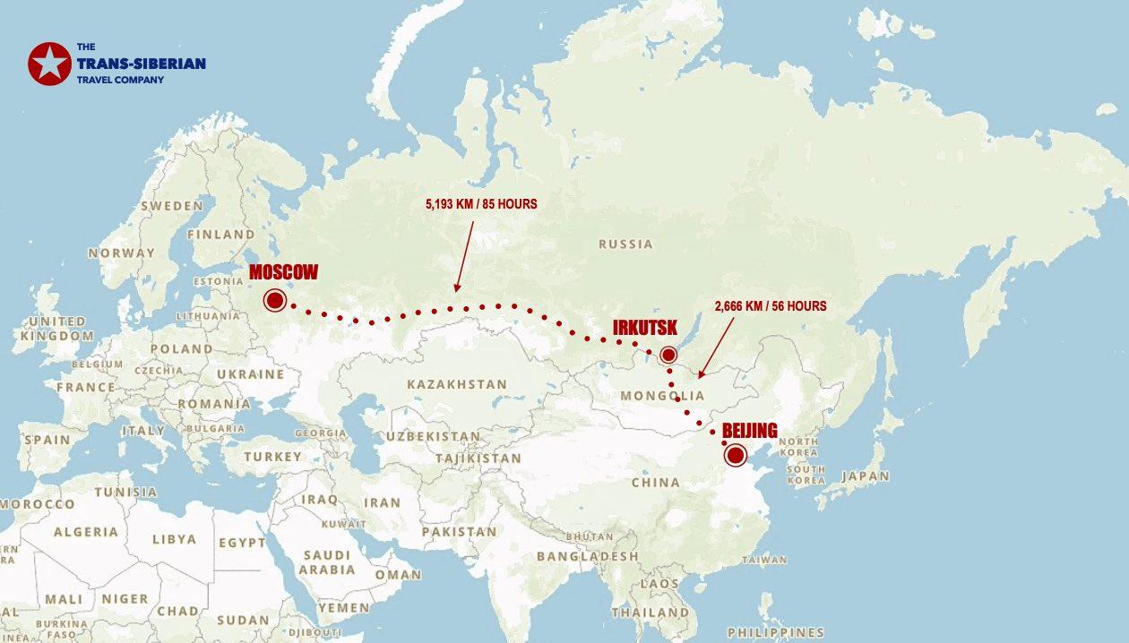 TSB04 map
