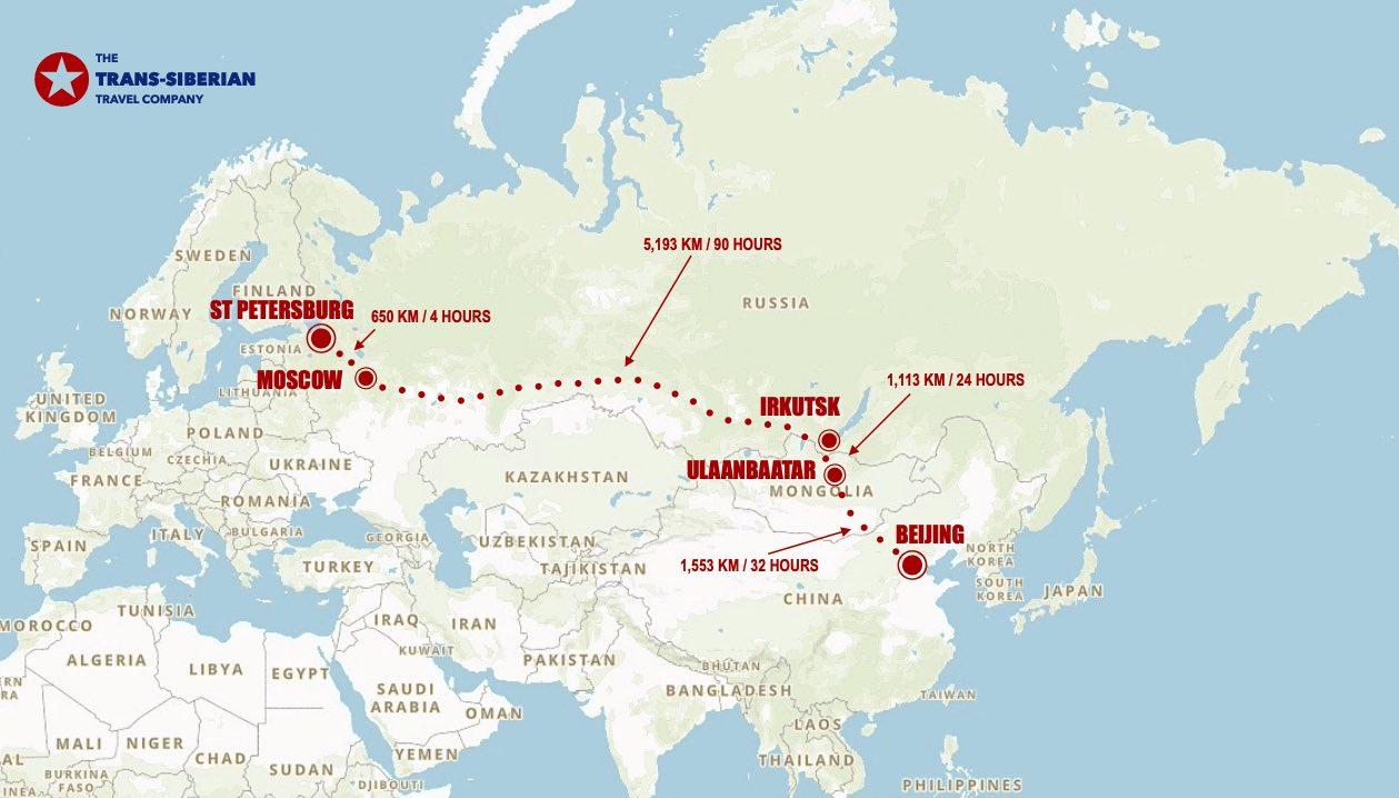 TSB05SP map