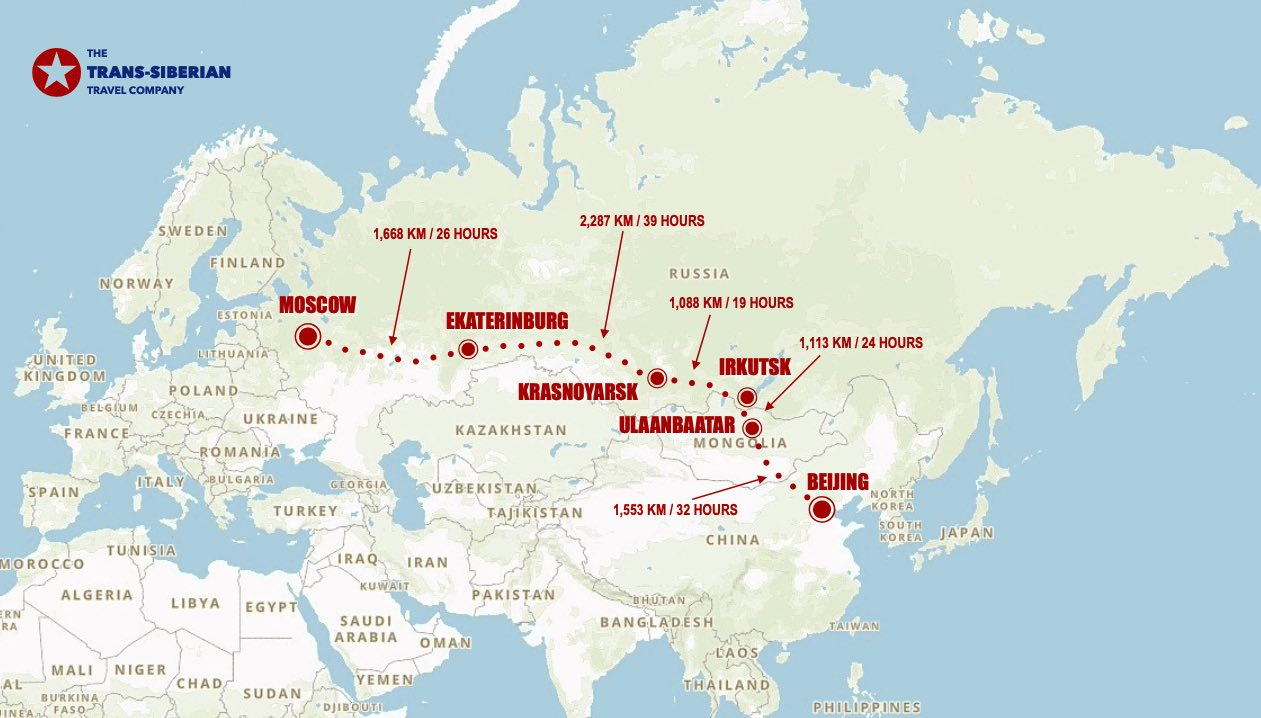 TSBBT01 map