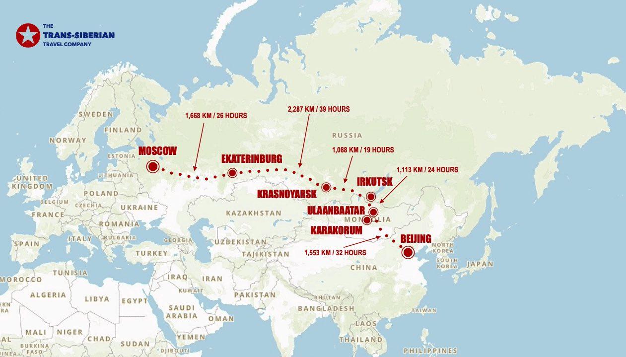 TSBBT02 map