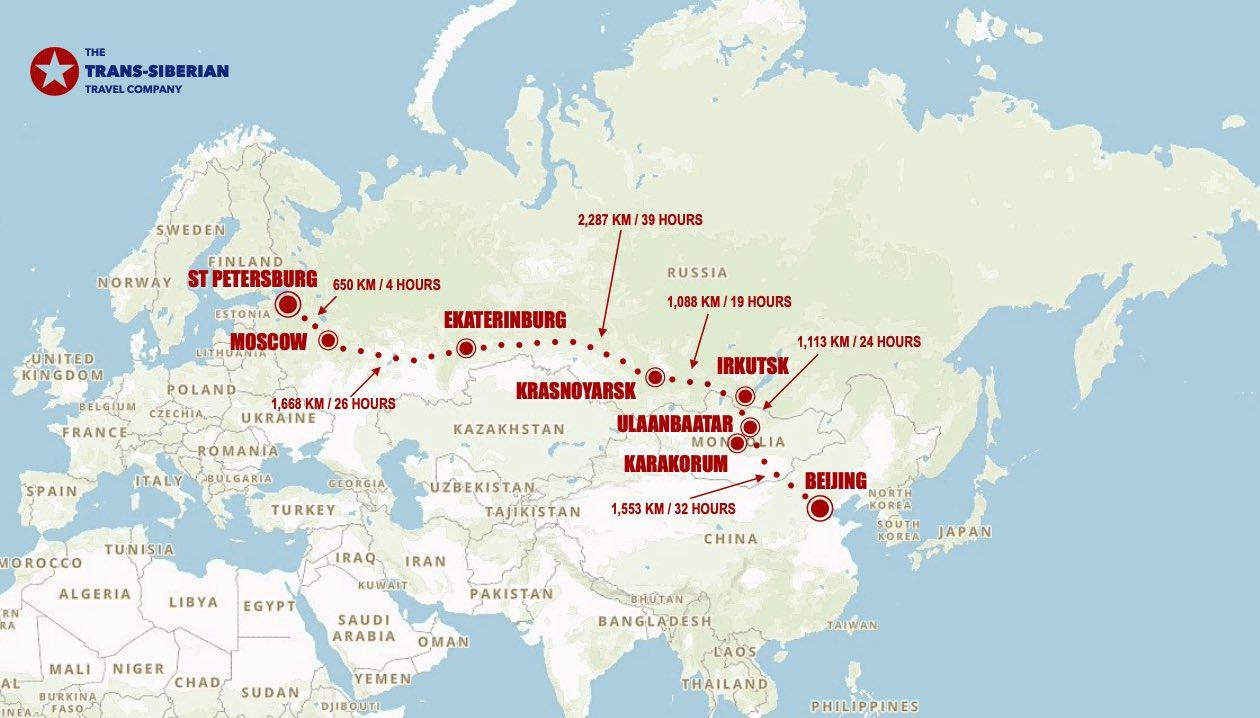 TSBBT02SP map