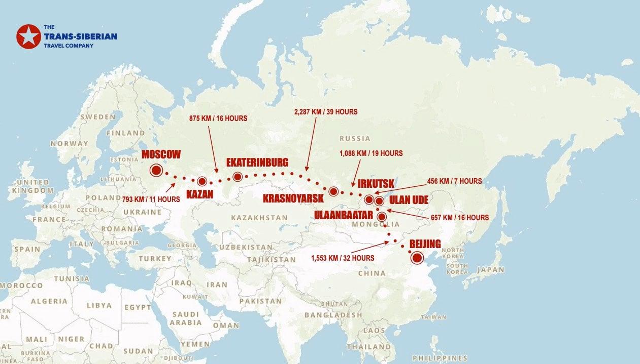 TSBBT03 map