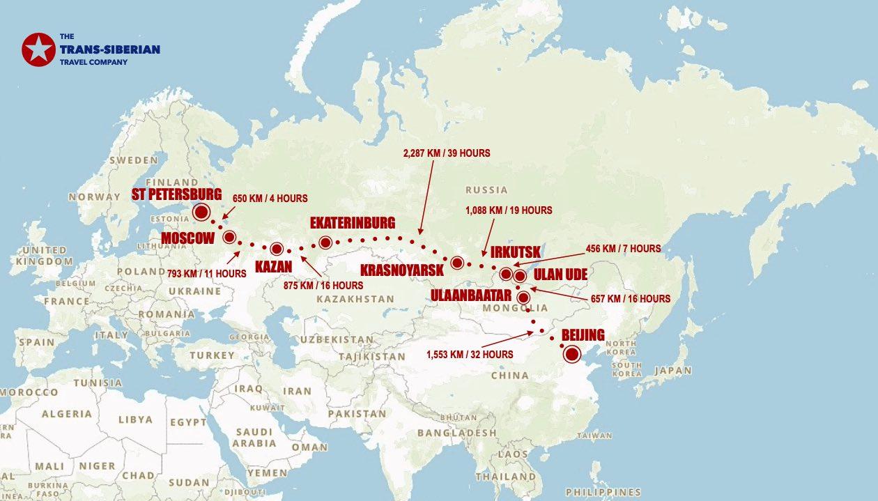 TSBBT03SP map