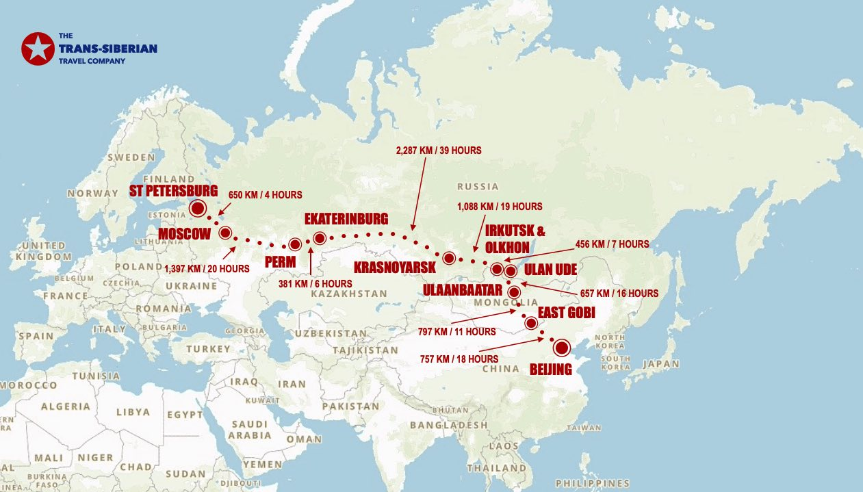 TSBBT04SP map