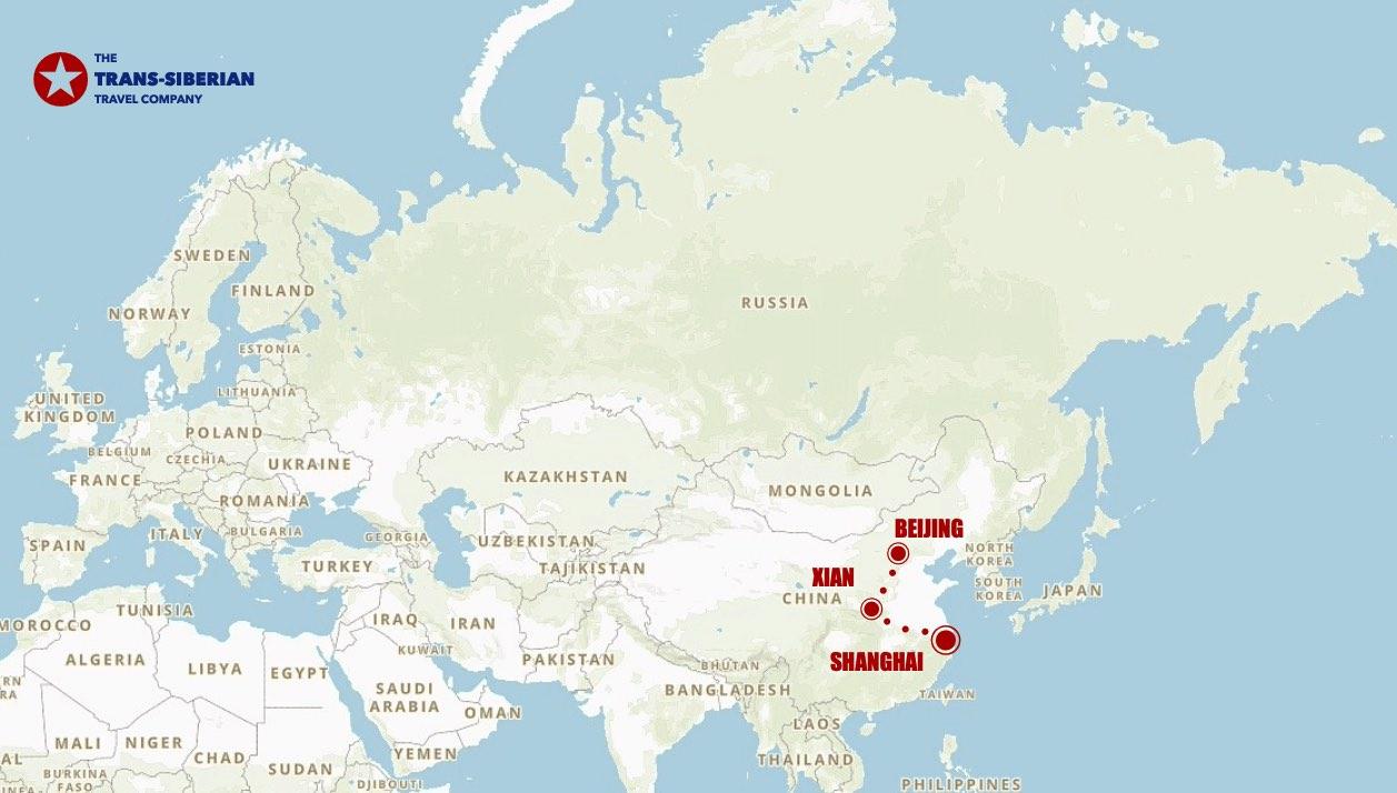 TSCEW03 map