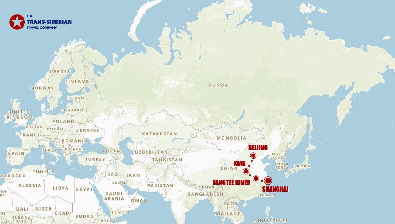 TSCEW05 map