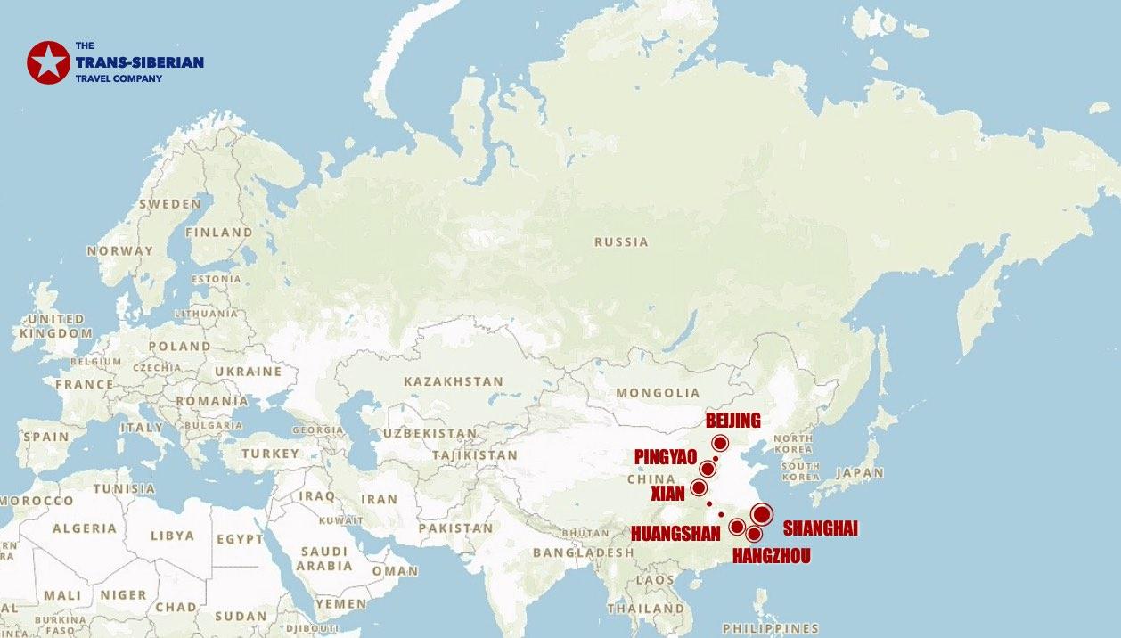 TSCEW06 map