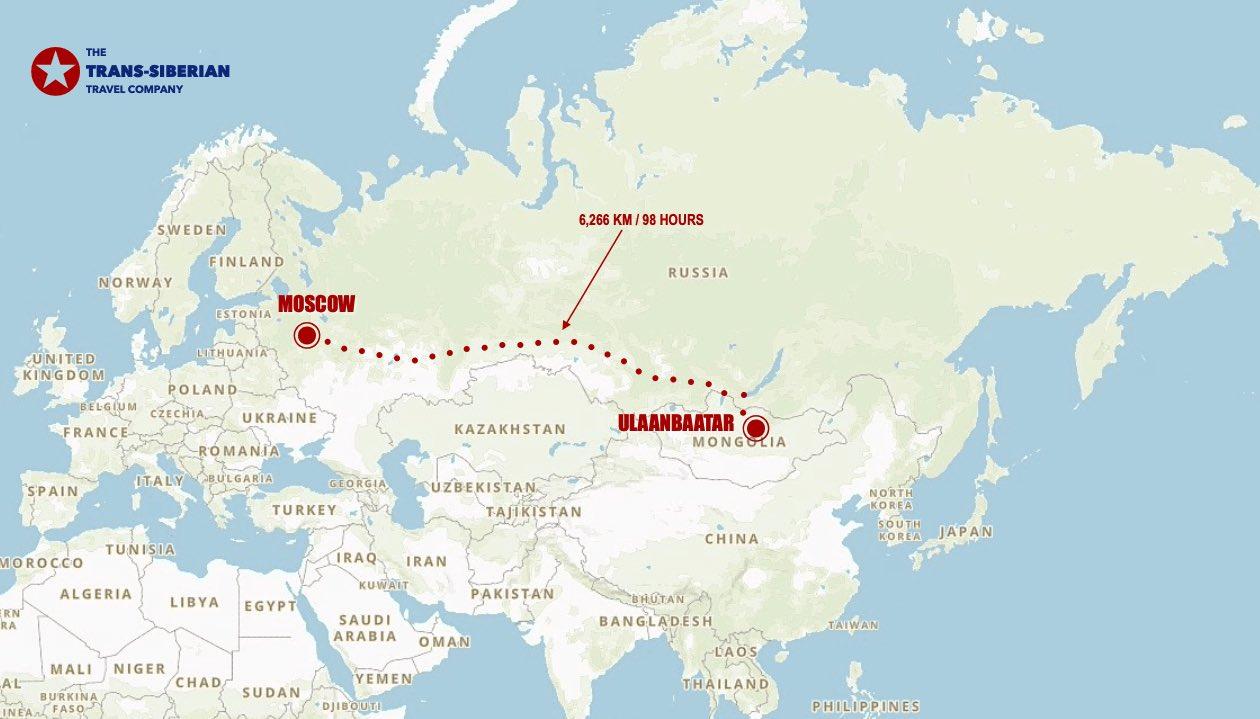 TSM04UB map