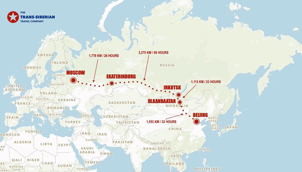 TSM07 map