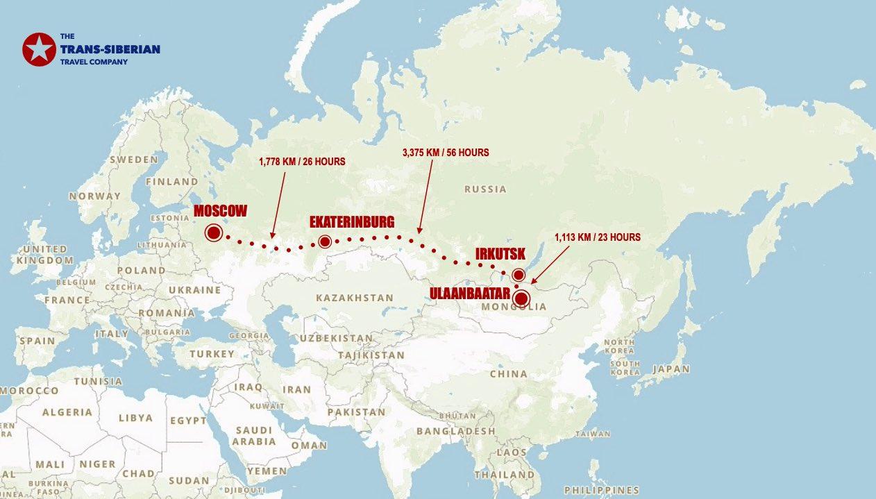 TSM07UB map