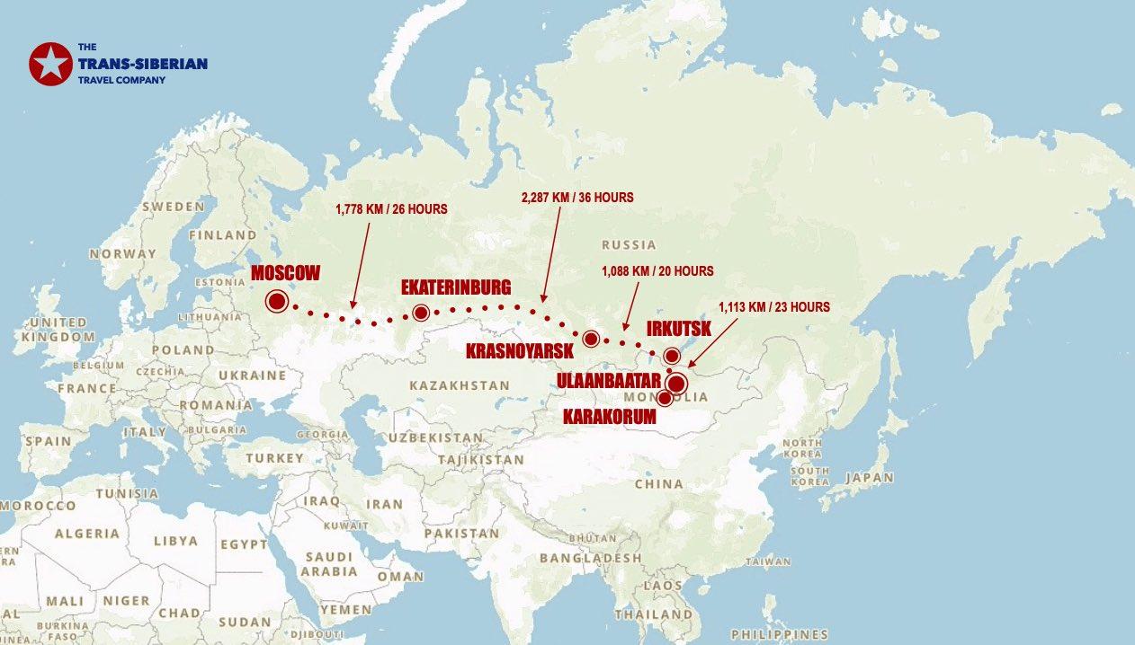 TSMBT02UB map