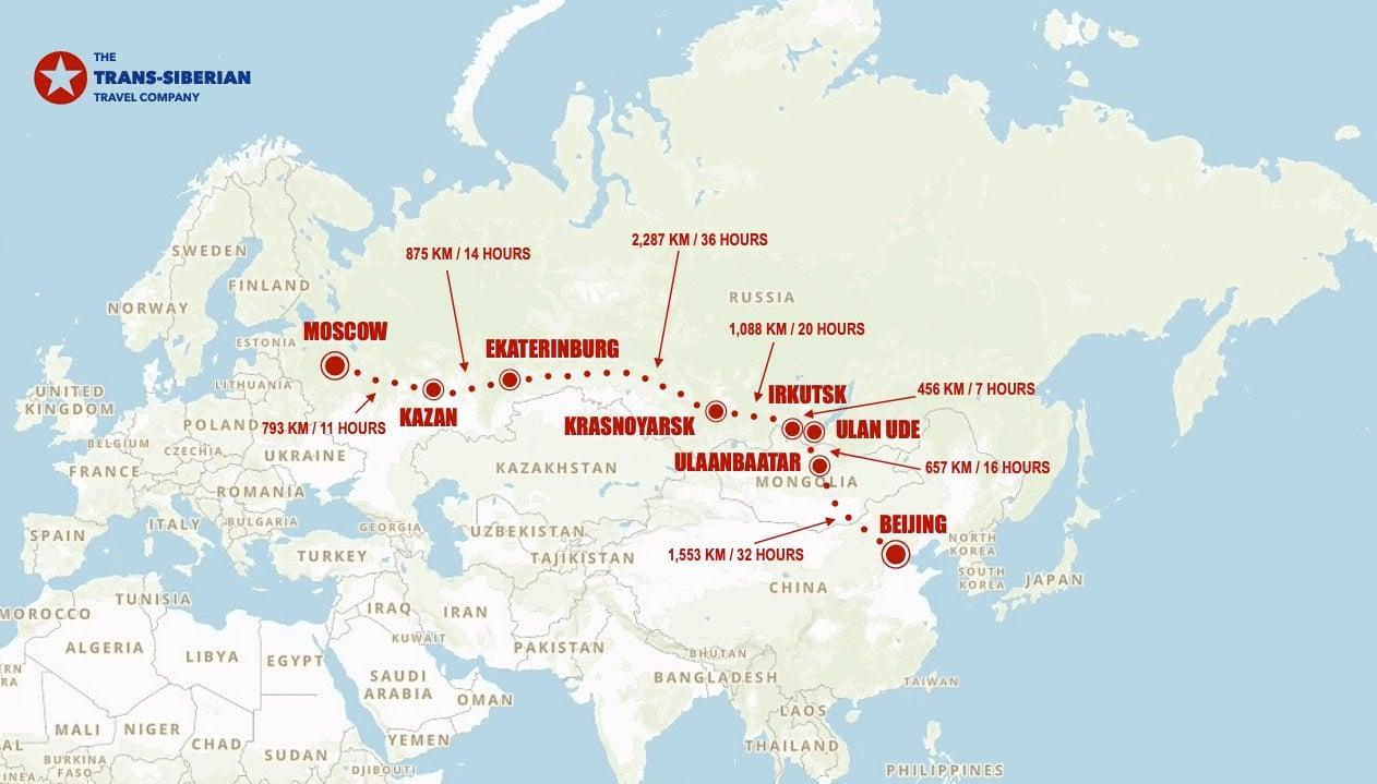 TSMBT03 map