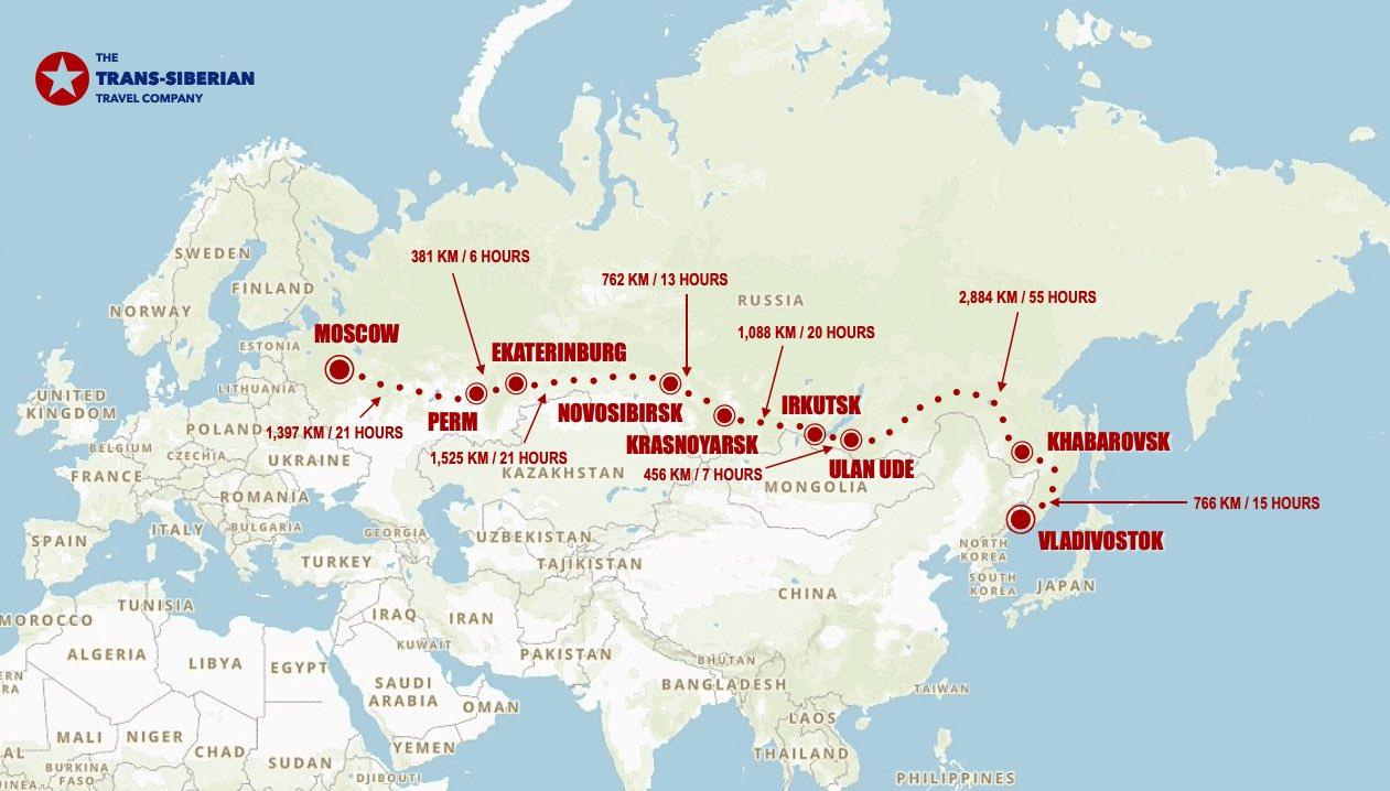 TSMBT08 map