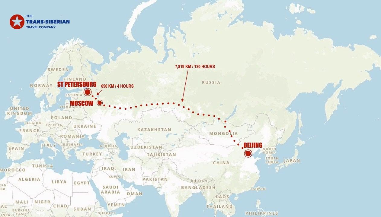 TSSP01 map