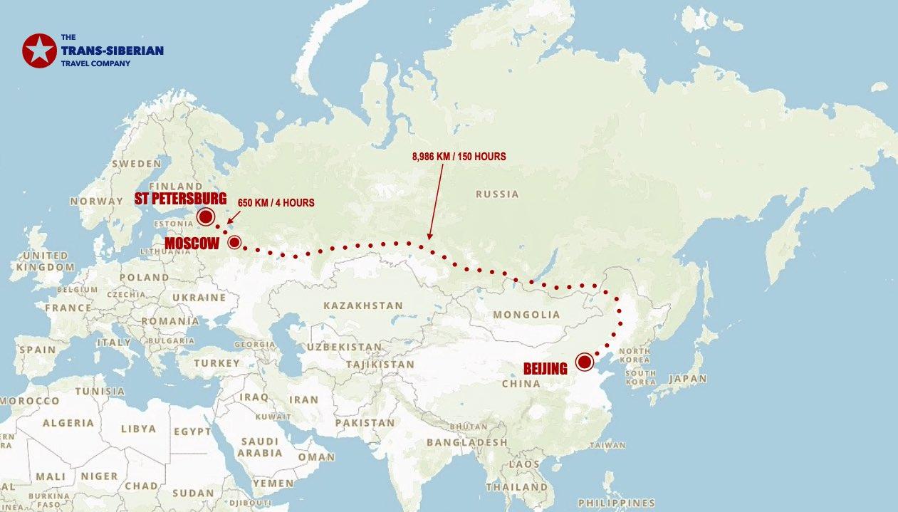 TSSP02 map