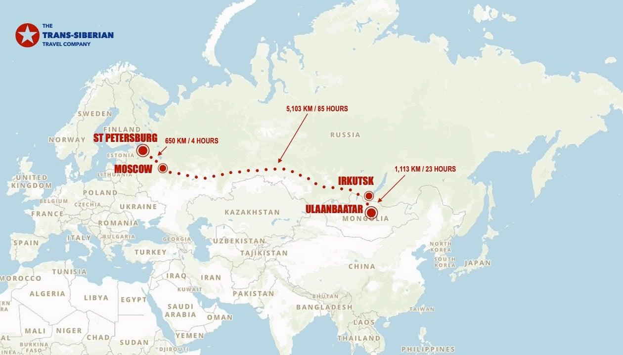 TSSP06UB map
