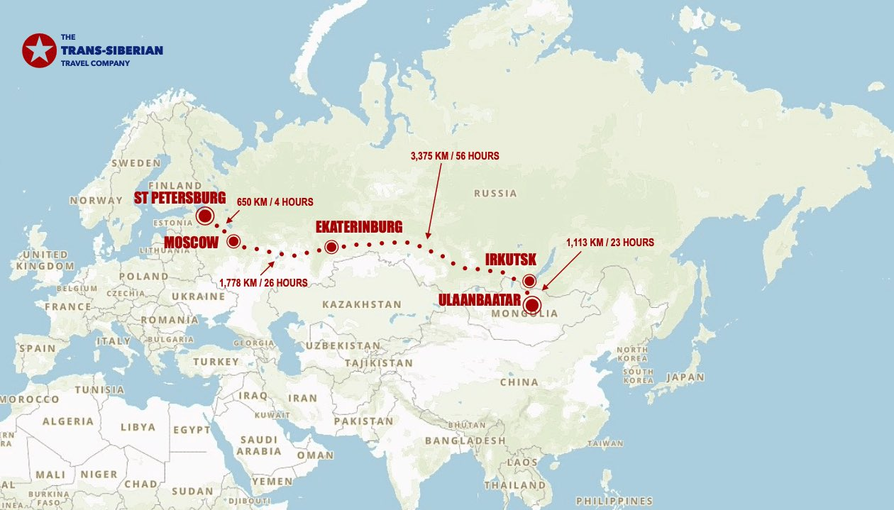 TSSP07UB map