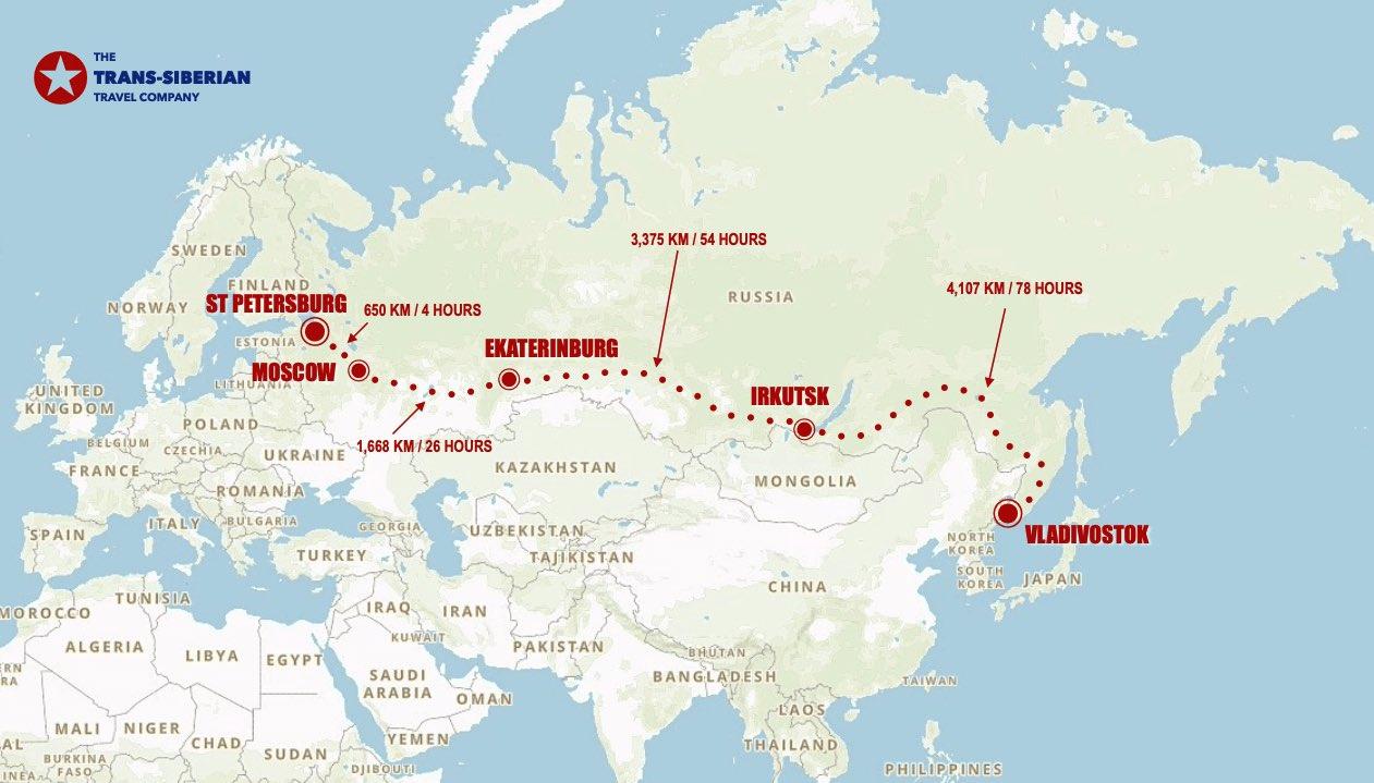 TSSP09 map
