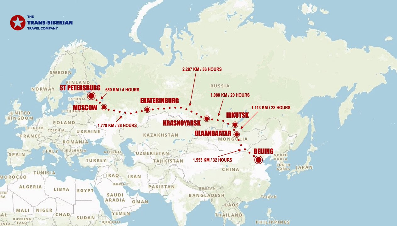 TSSPBT01 map