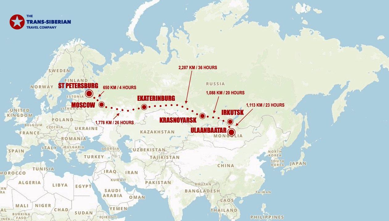 TSSPBT01UB map