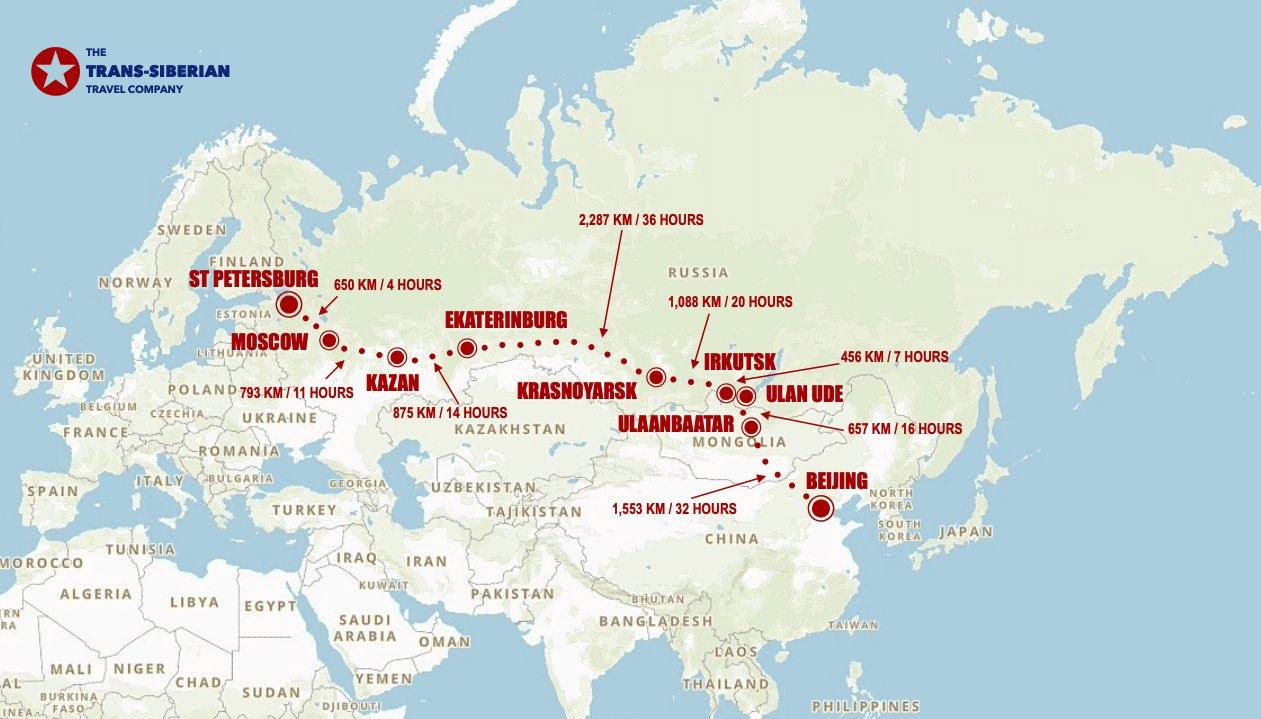 TSSPBT03 map