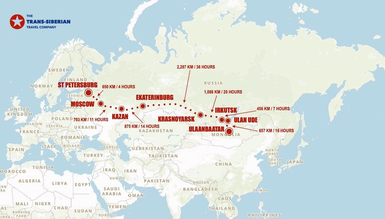 TSSPBT03UB map