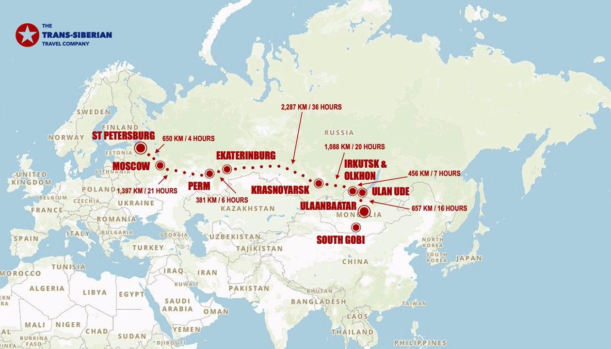 TSSPBT04UB map