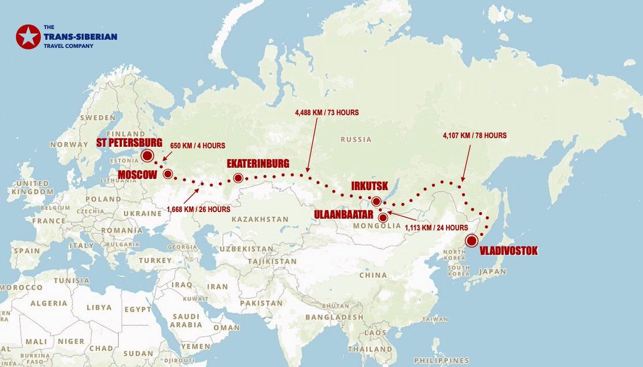 TSSPBT05 map