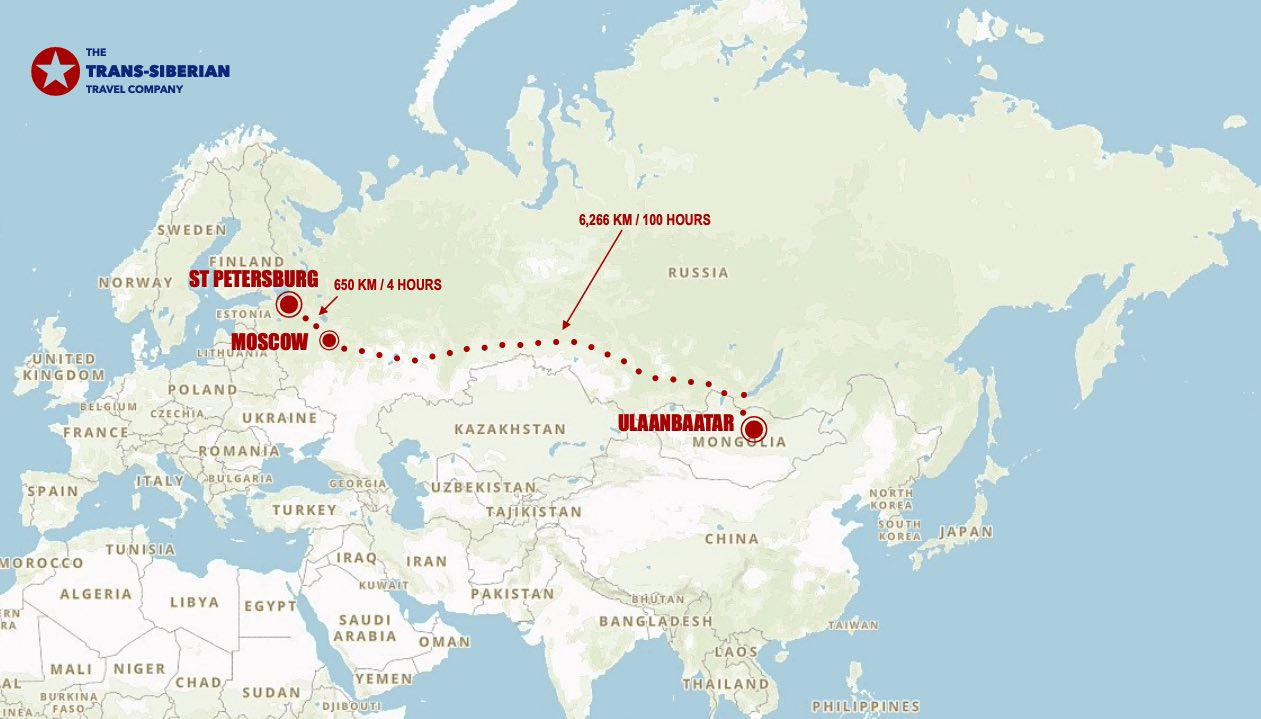 TSUB03SP map
