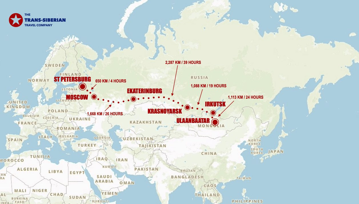 TSUBBT01SP map