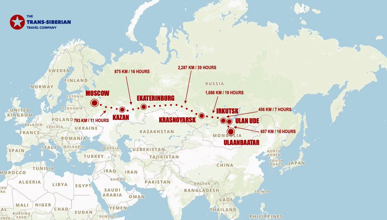 TSUBBT03 map
