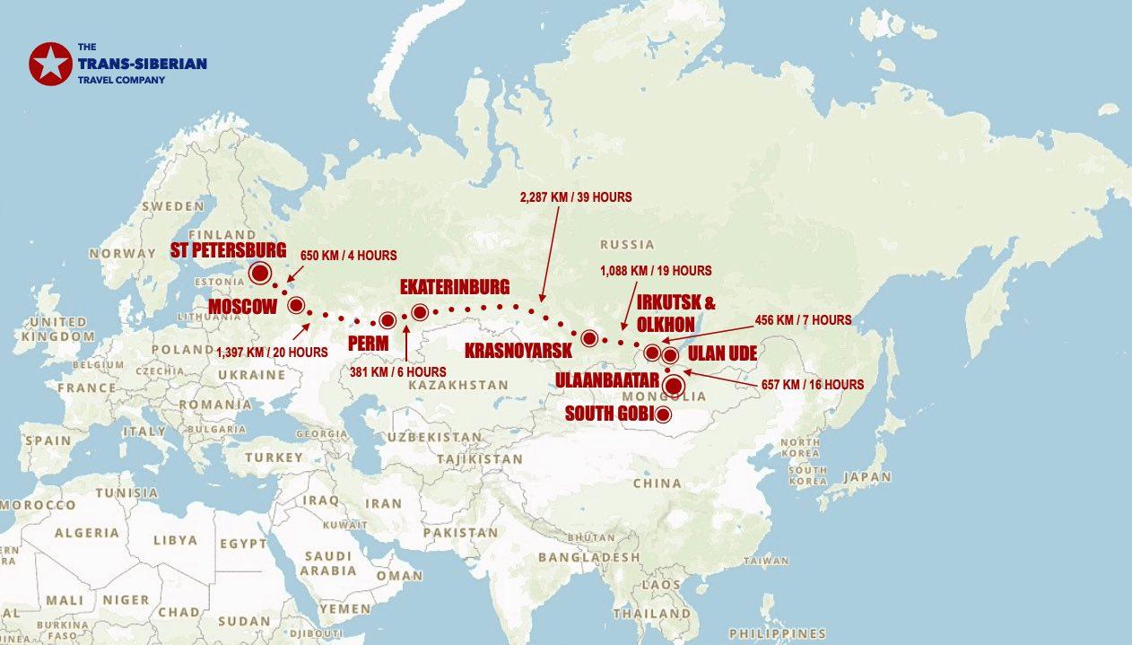 TSUBBT04SP map