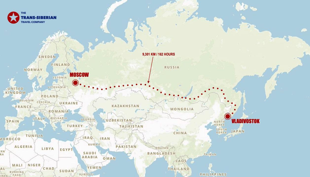 TSV01 map
