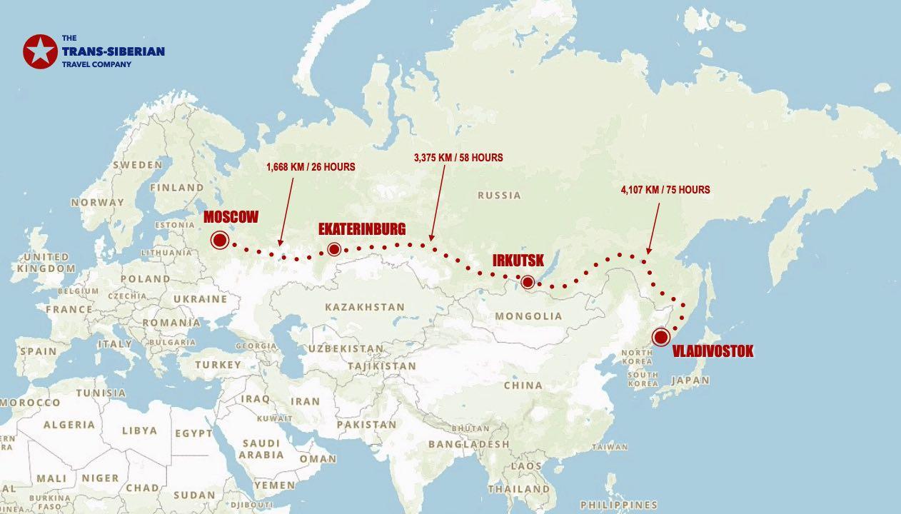 TSV03 map