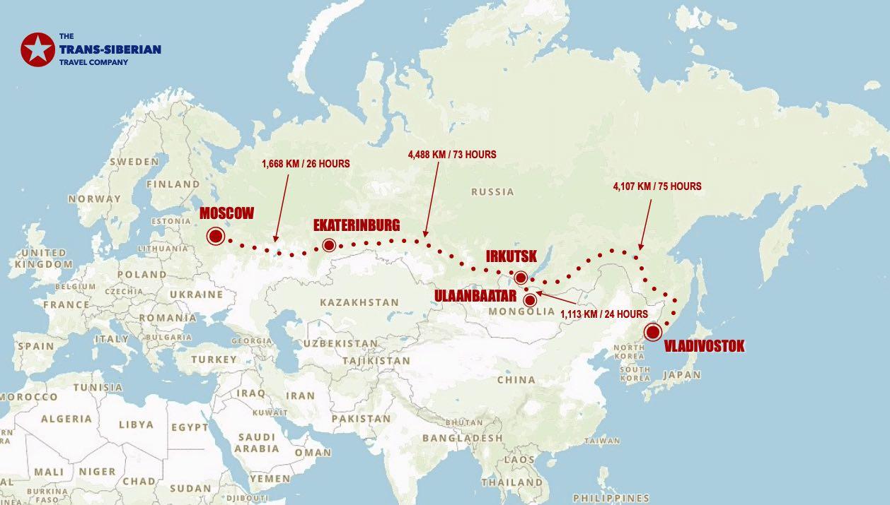 TSVBT01 map