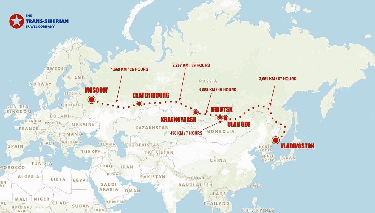 TSVBT02 map