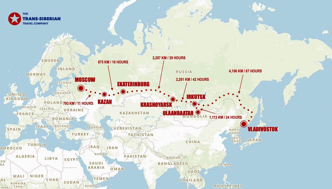 TSVBT03 map