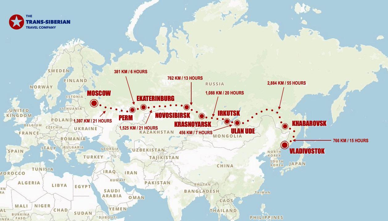 TSVBT04 map