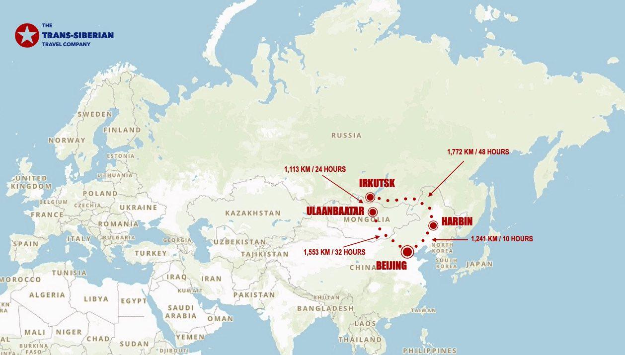 TSWB01 map