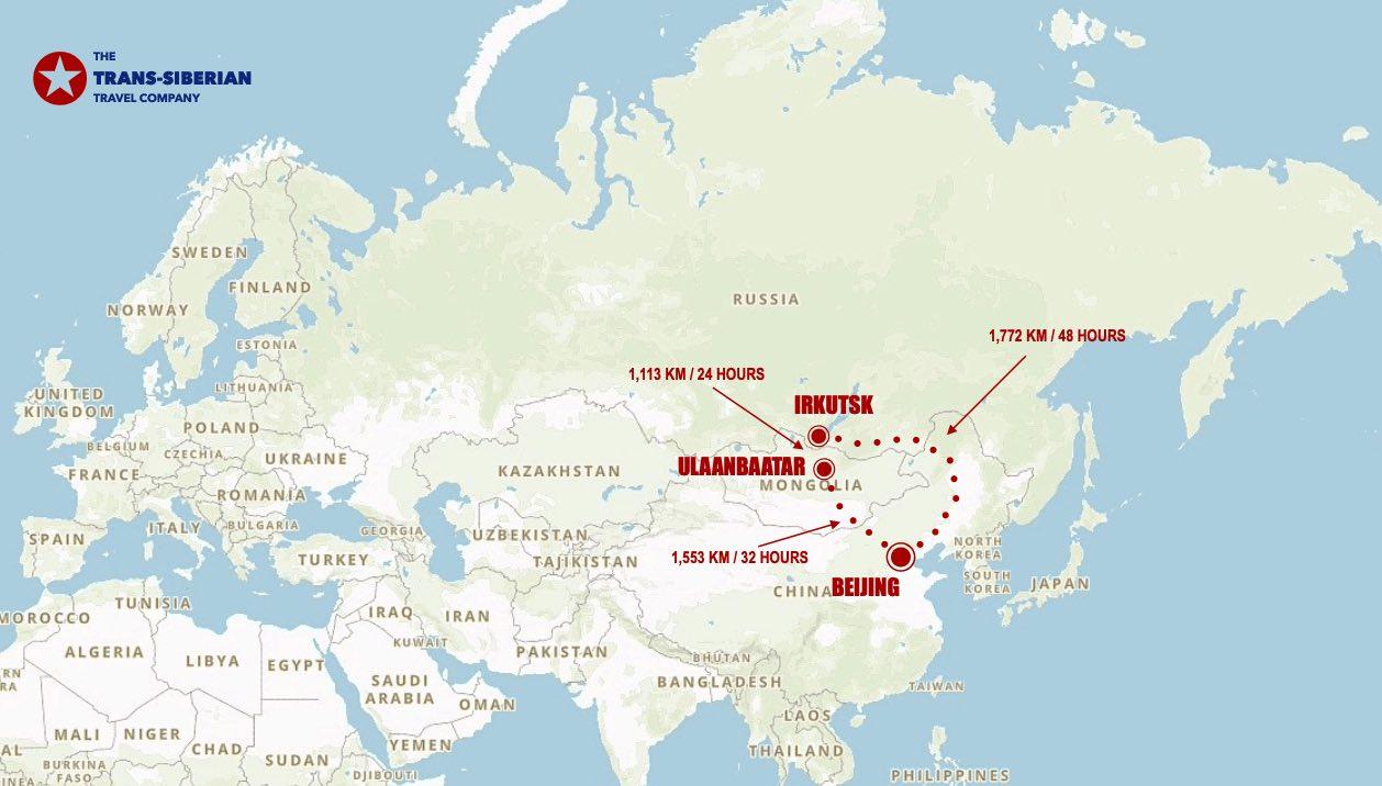 TSWB02 map
