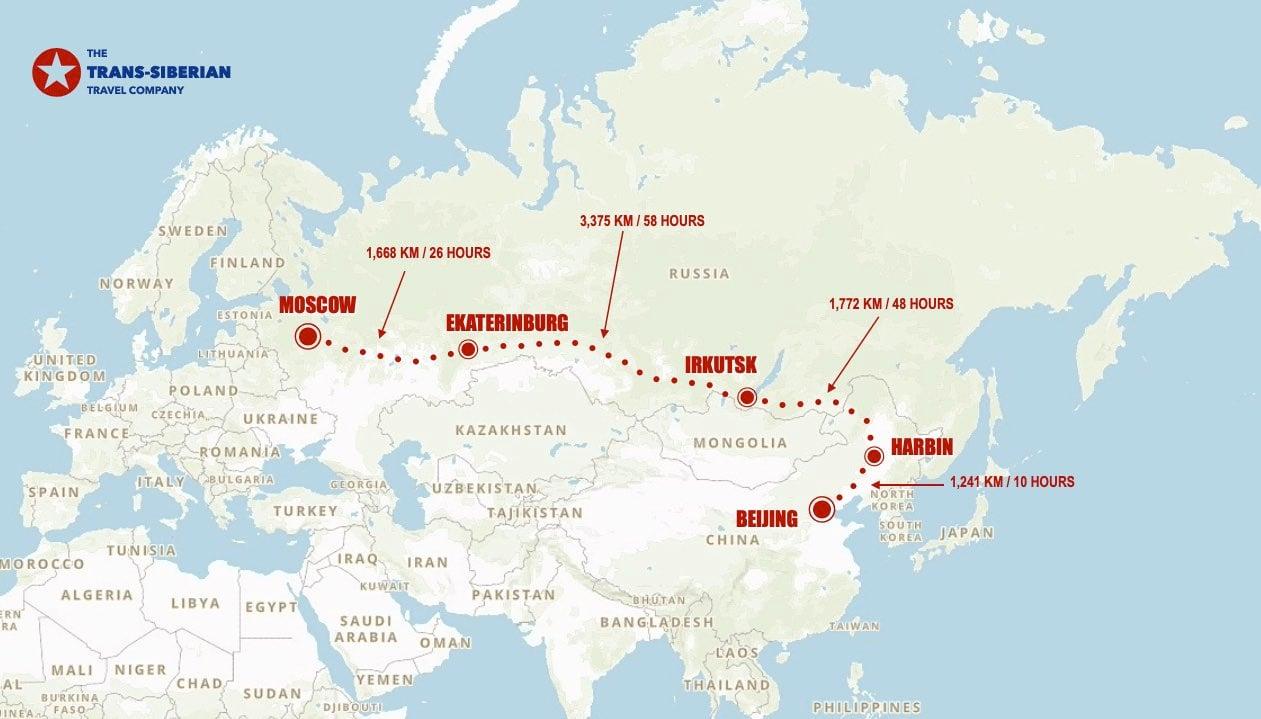 TSWB03 map