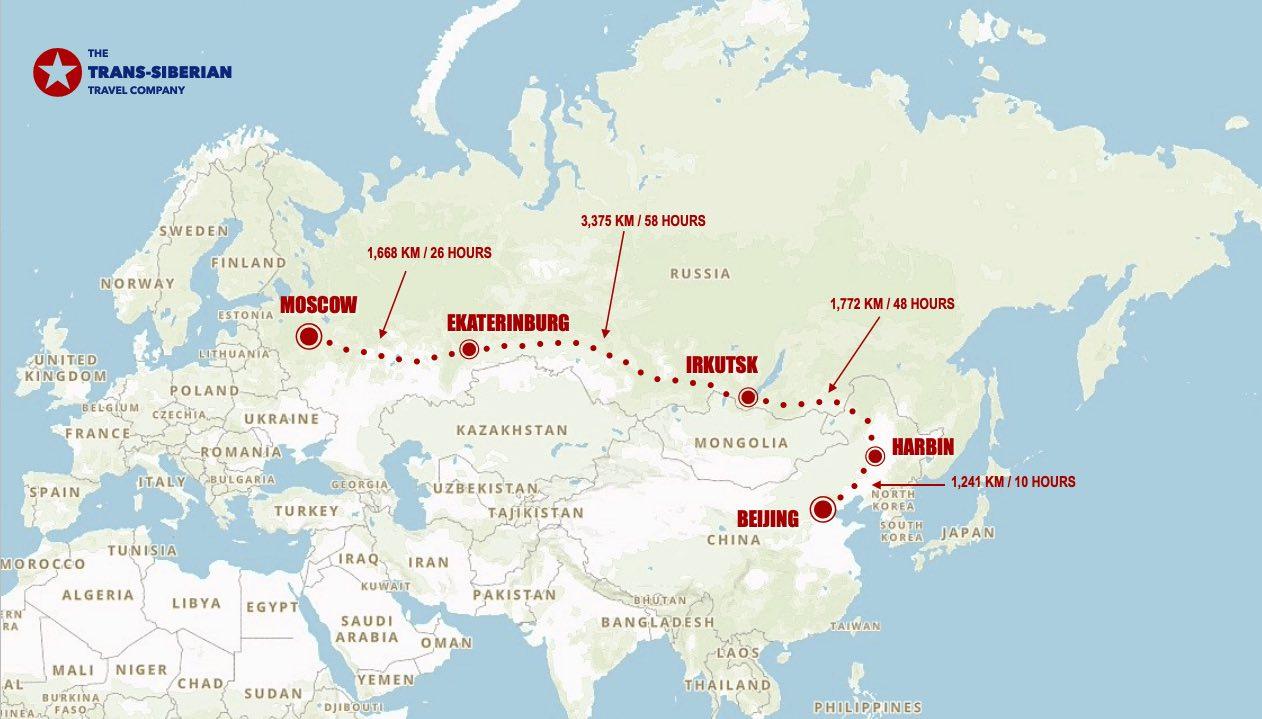 TSWM06 map